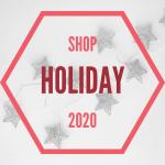 Operation Amplify Shop Holiday 2020