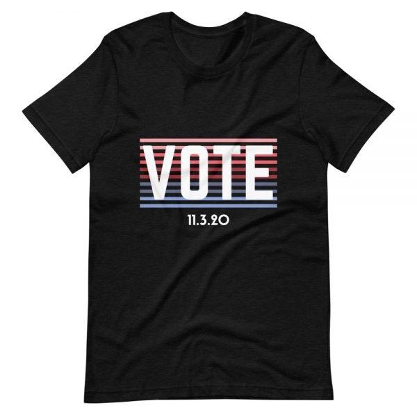 VOTE 11.3.20 Tee