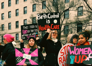Supreme Court Rulings on Abortion and Reproductive Rights summer 2020