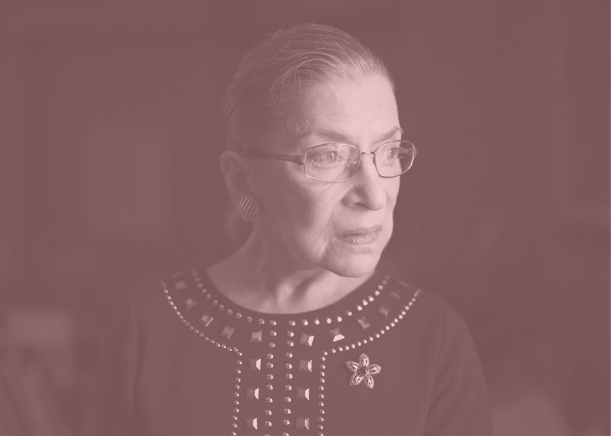 How to honor RBG OA Blog Post