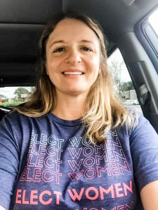 JennCrottyElectWomen