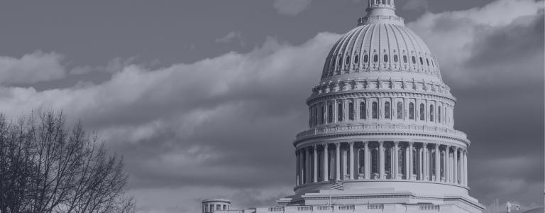 How to tell Senators to impeach convict disqualify Donald Trump