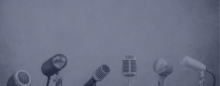 Unmute Make Your Voice Heard Operation Amplify